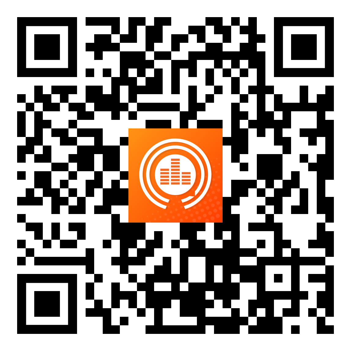 https://www.thaipbspodcast.com/cn-manage/assets/ckfinder/userfiles/files/0qr-Podcast.png