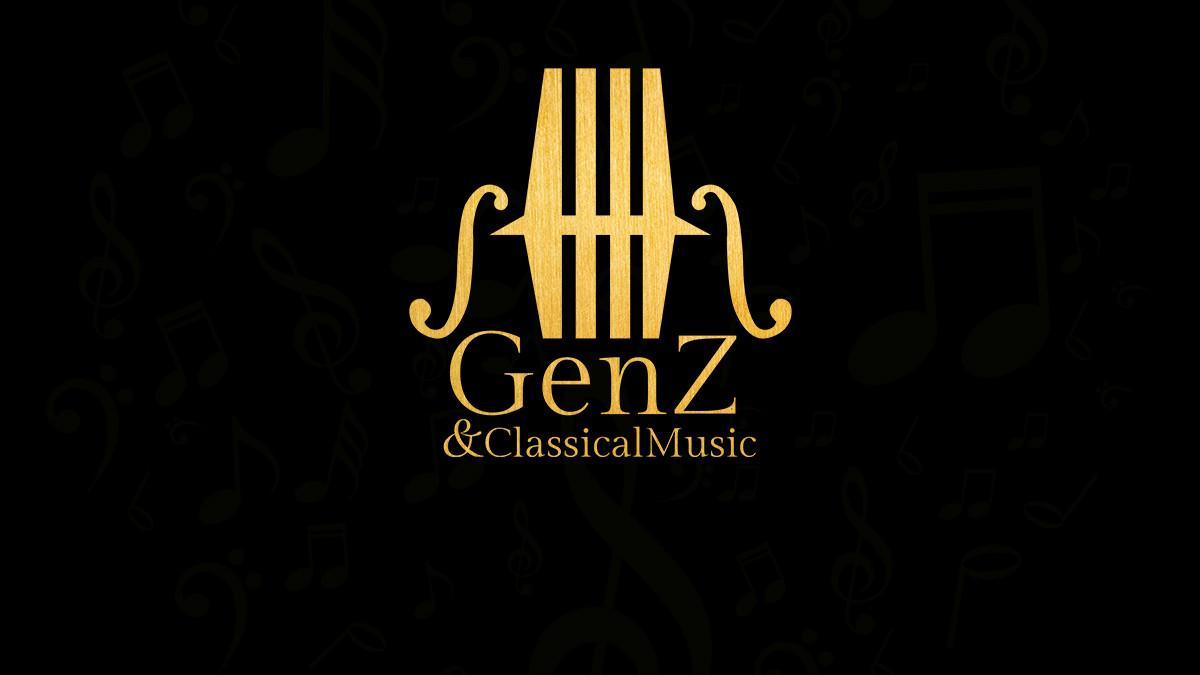 Gen Z & Classical Music